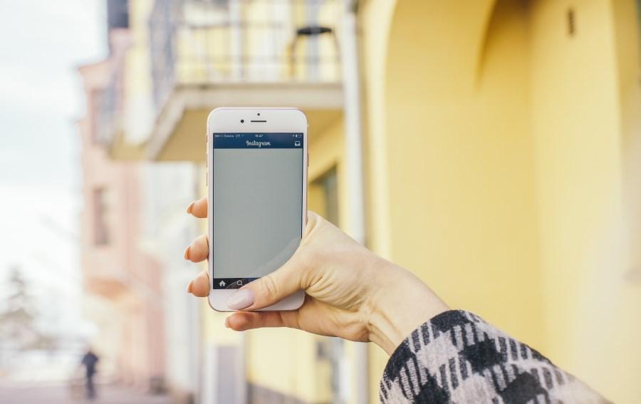 Comment intégrer Instagram à votre stratégie marketing ?