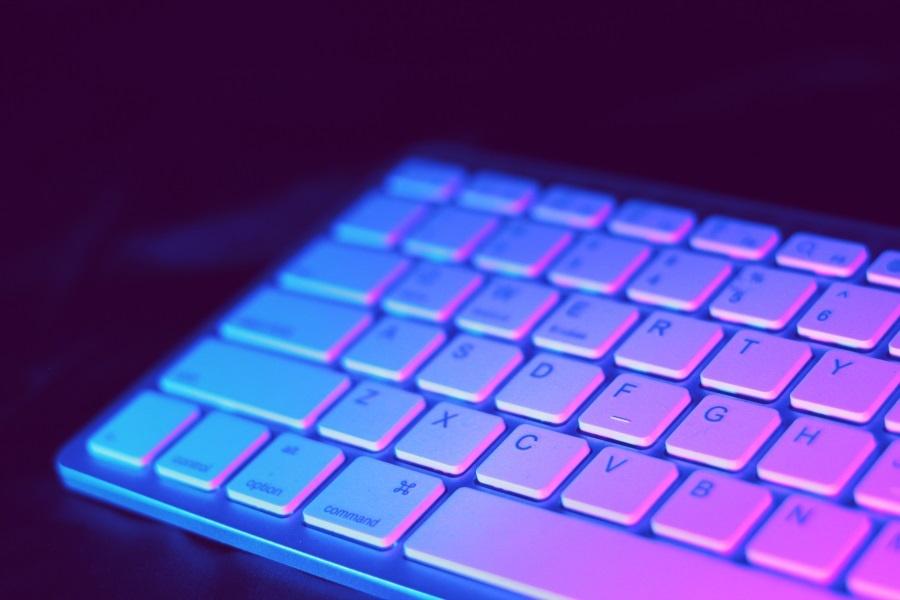 Lesraccourcis clavier les plus utiles sur GoogleChrome