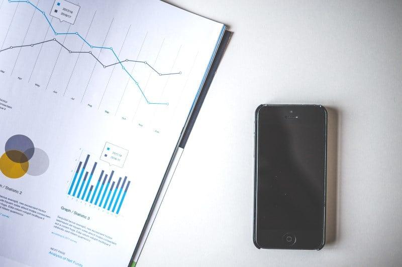 Les marchés de niche sont-ils incompatibles avec l'inbound marketing?