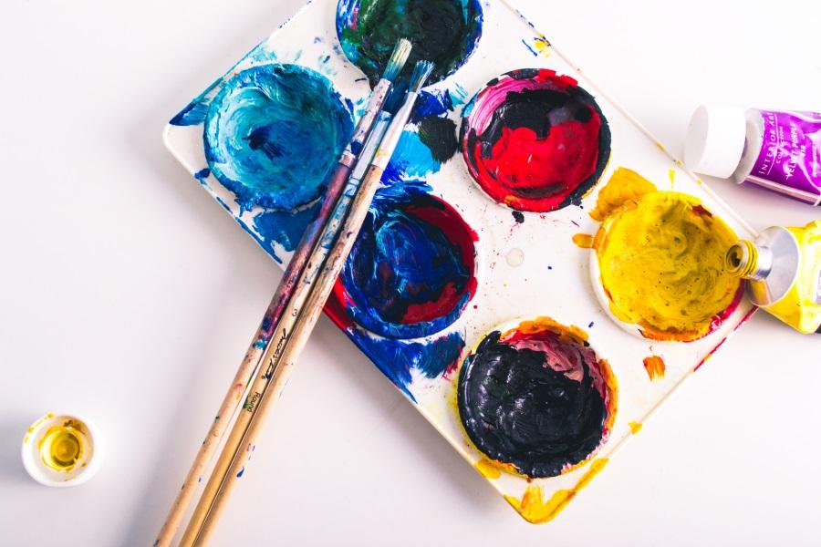 Comment inclure le storytelling visuel dans sa stratégie de contenu ?