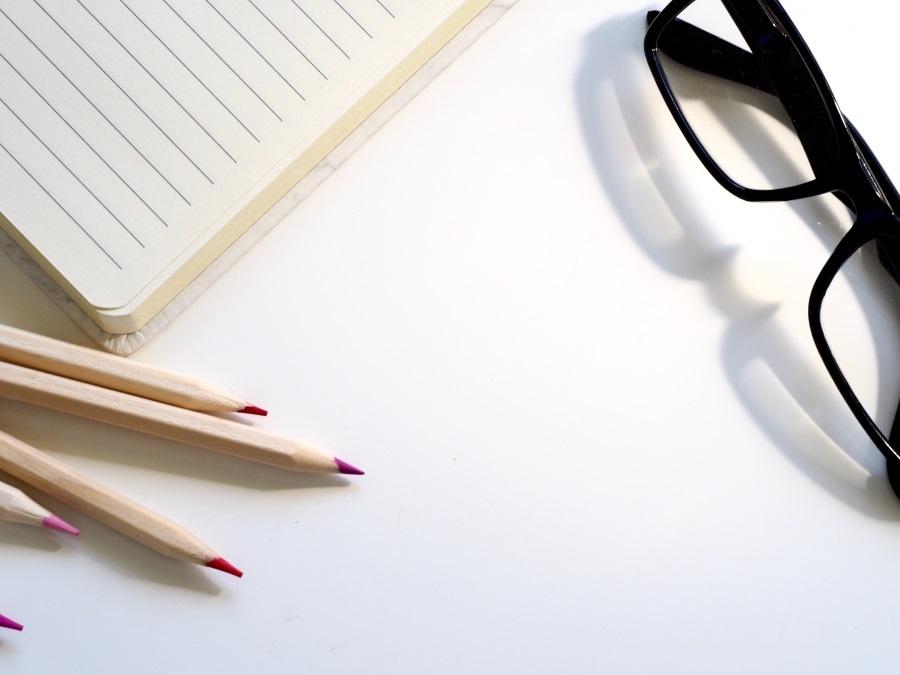 Comment développer une stratégie de contenu: le guide complet