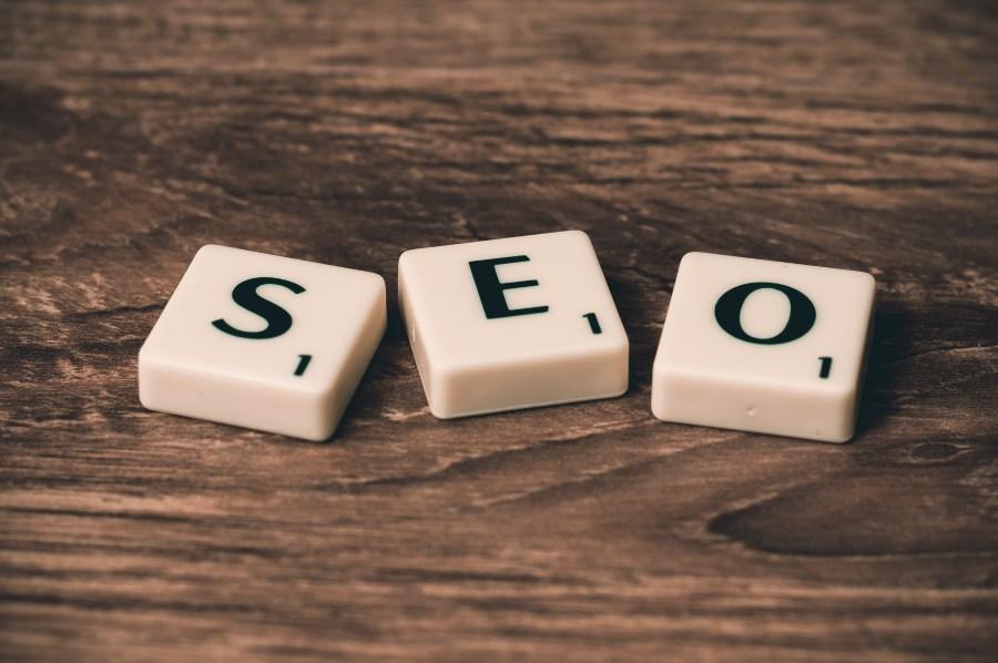 Comment trouver les bons mots-clés en marketing de contenu ?