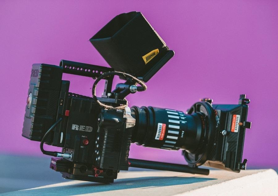 Comment intégrer HubSpot Vidéo dans sa stratégie de vidéo marketing ?