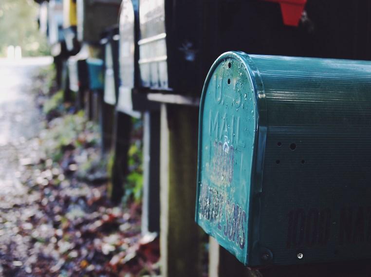 6 astuces à suivre pour améliorer votre E-mail Marketing
