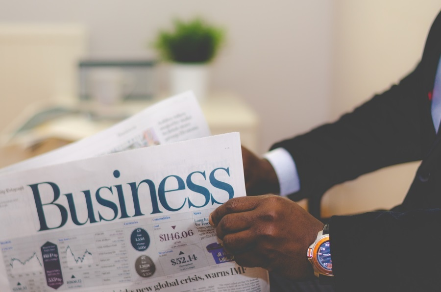 StockSnap_business-news