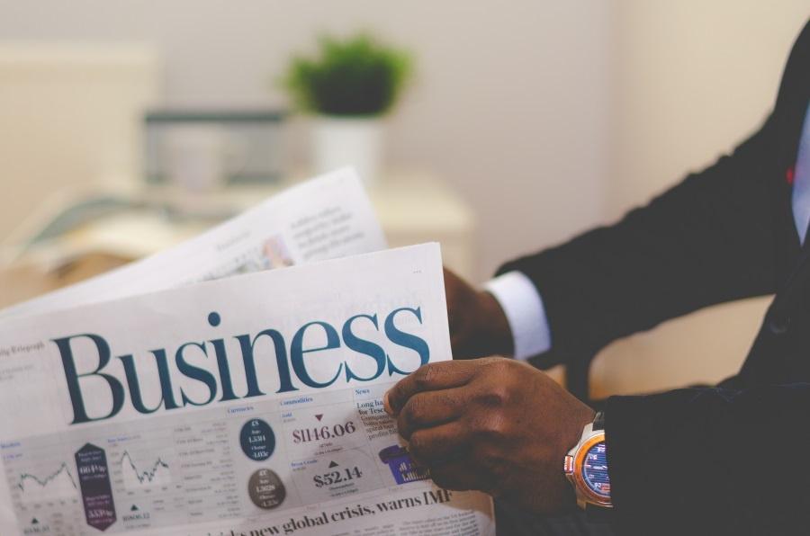 10compétences de négociation essentielles pour les commerciaux