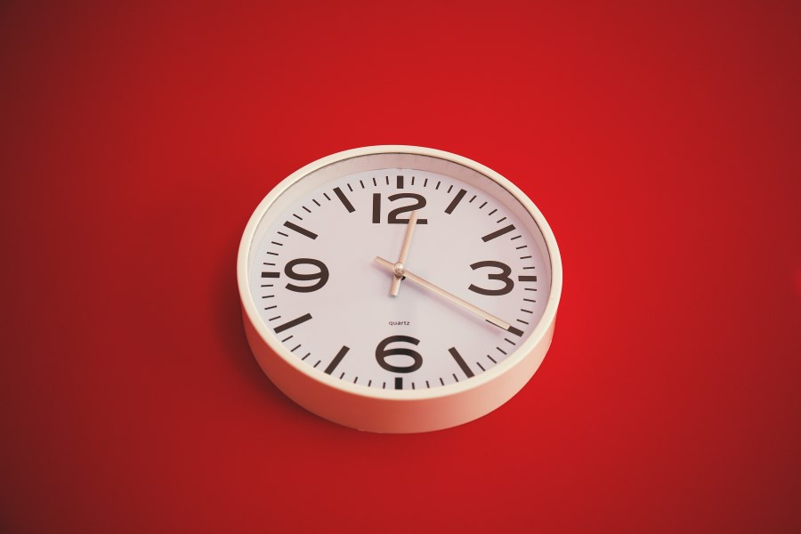 9 outils de suivi des heures pour les agences de création