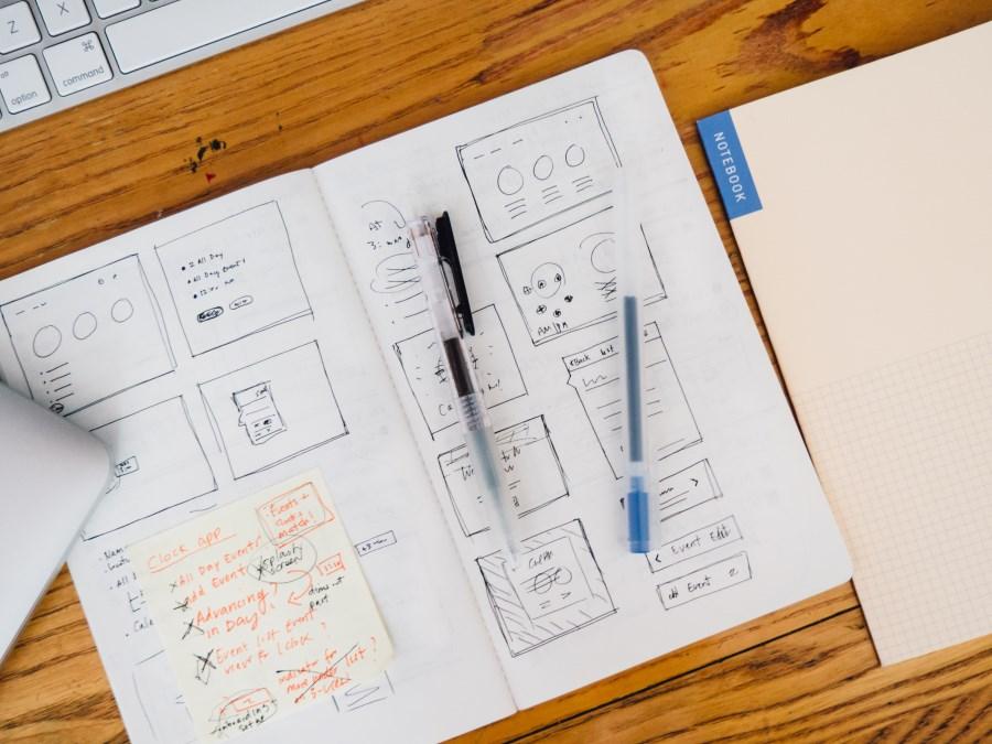 Comment générer des leads qualifiés efficacement?