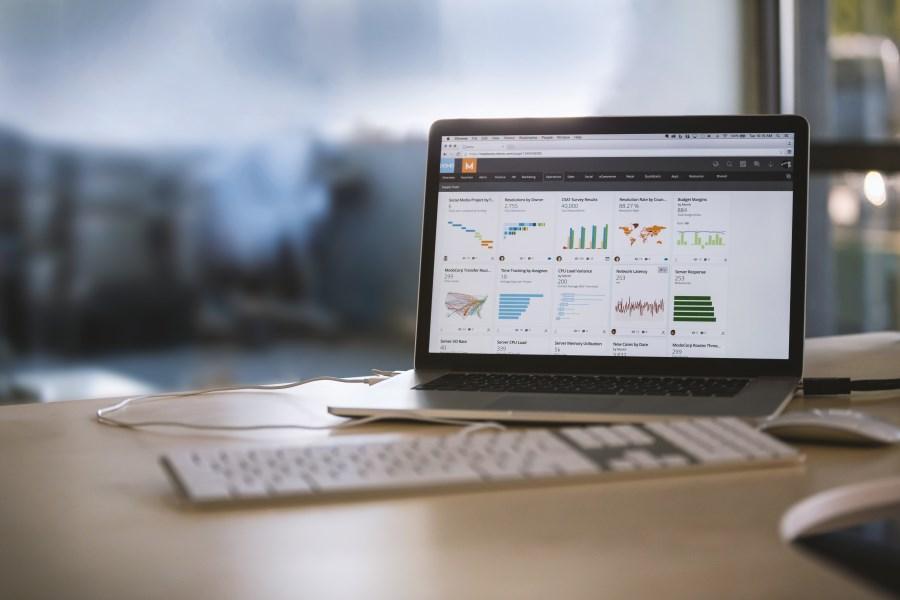 5 raisons d'utiliser les données pour le développement commercial de votre entreprise