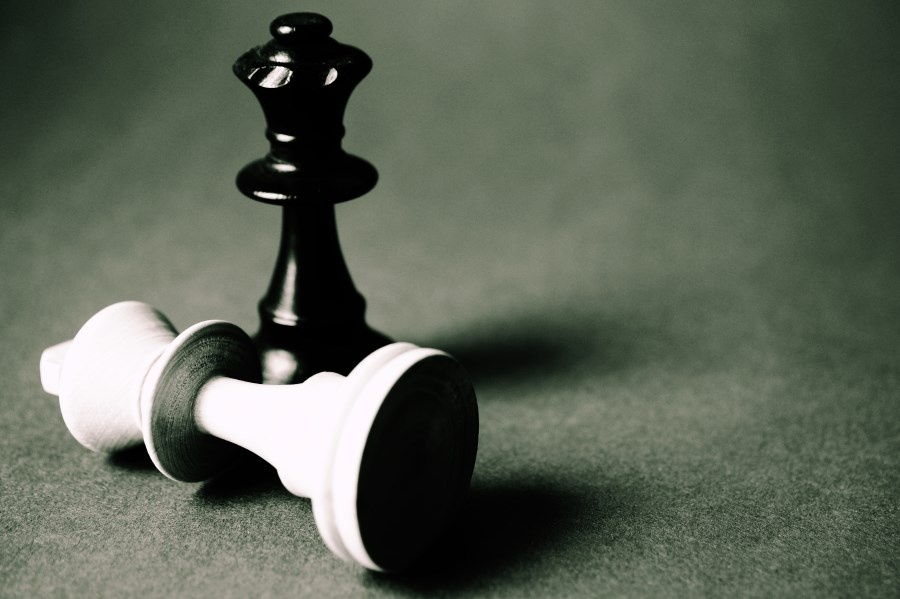 Comment donner vie à la stratégie de positionnement de votre agence ?
