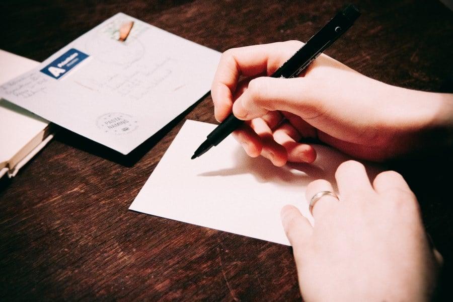 4 conseils pour optimiser votre stratégie e-mail marketing