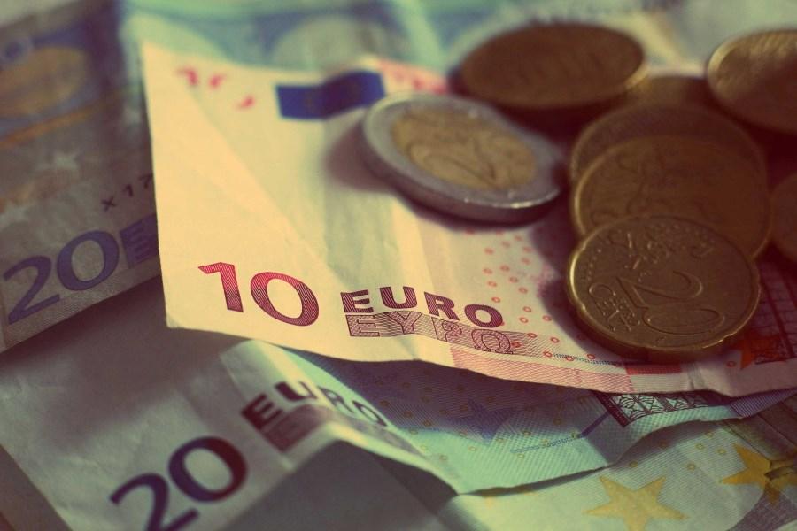 Quel modèle de tarification adopter pour votre agence marketing ?