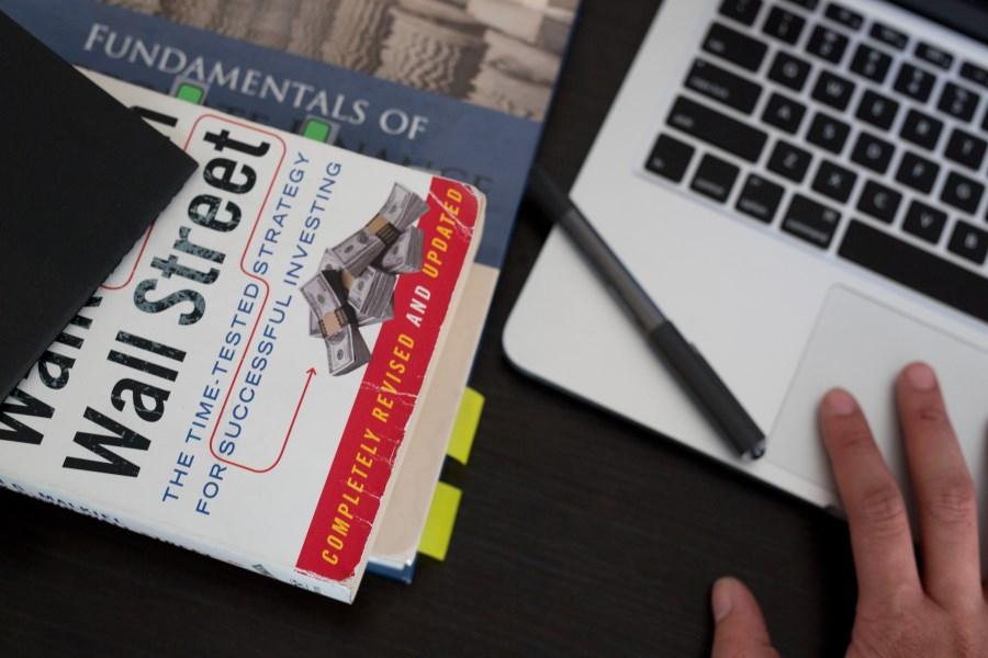 3 façons d'expliquer la valeur de l'inbound marketing à votre directeur financier