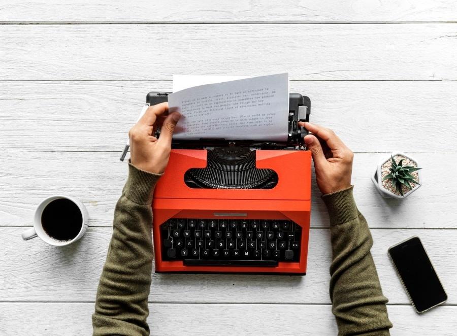 Freelancers-strategie-inbound