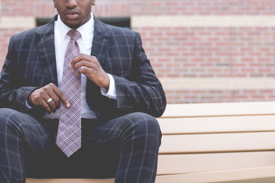 Comment construire une stratégie d'inbound recruiting ?