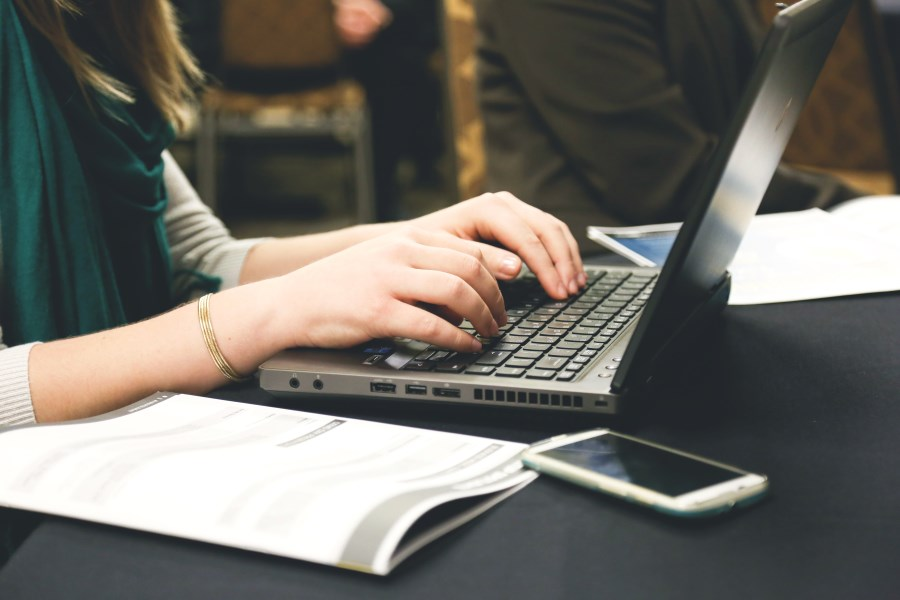 Comment créer un essai gratuit qui boostera vos ventes ?