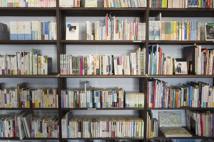 StockSnap_librarybooks