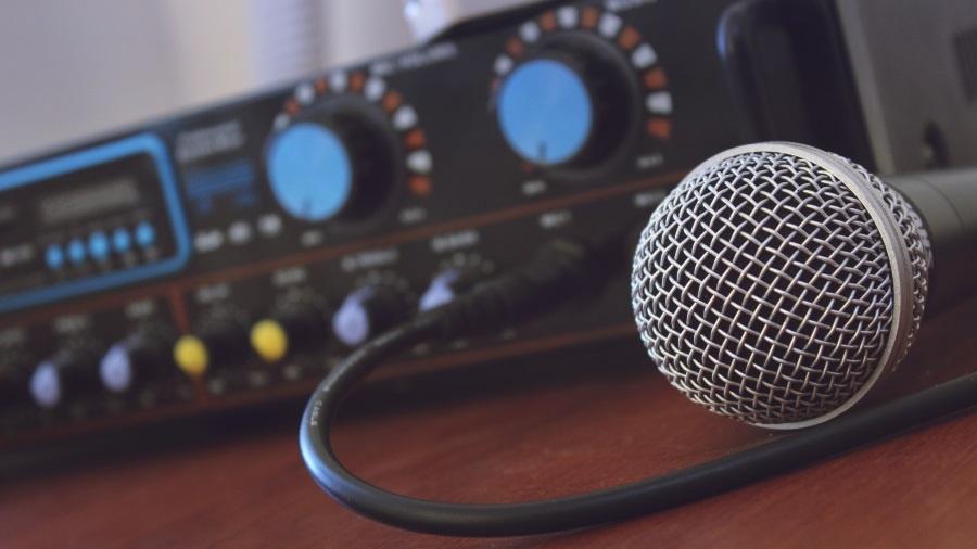 Les 4 clés de succès d'un podcast B2B