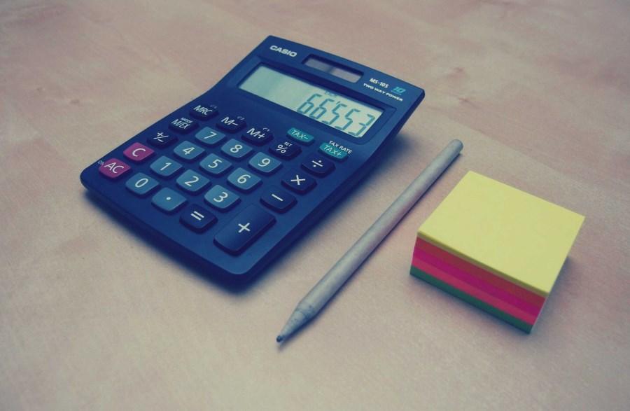 Quels indicateurs de performance votre agence devrait-elle suivre ?
