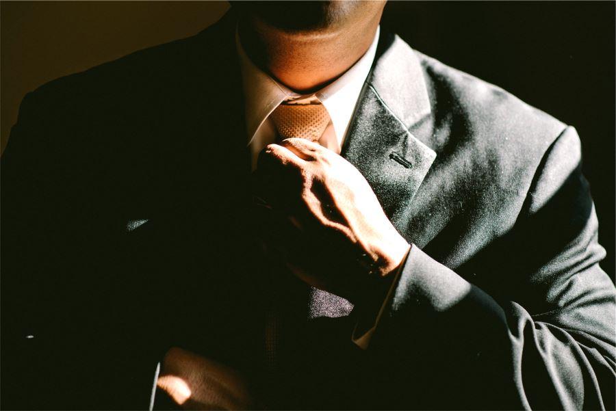 9 erreurs qui font échouer une vente au moment de sa conclusion