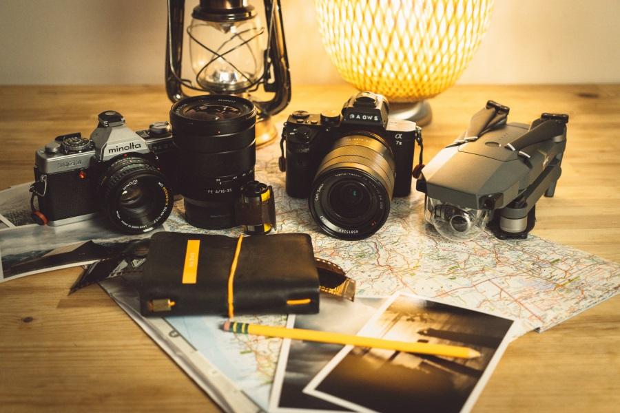 Comment mettre en place une stratégie de vidéo marketing tout au long du parcours d'achat ?