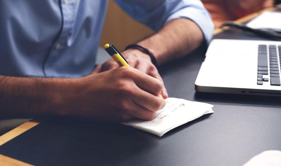 Pourquoi adopter une stratégie de différenciation pour votre marque ?