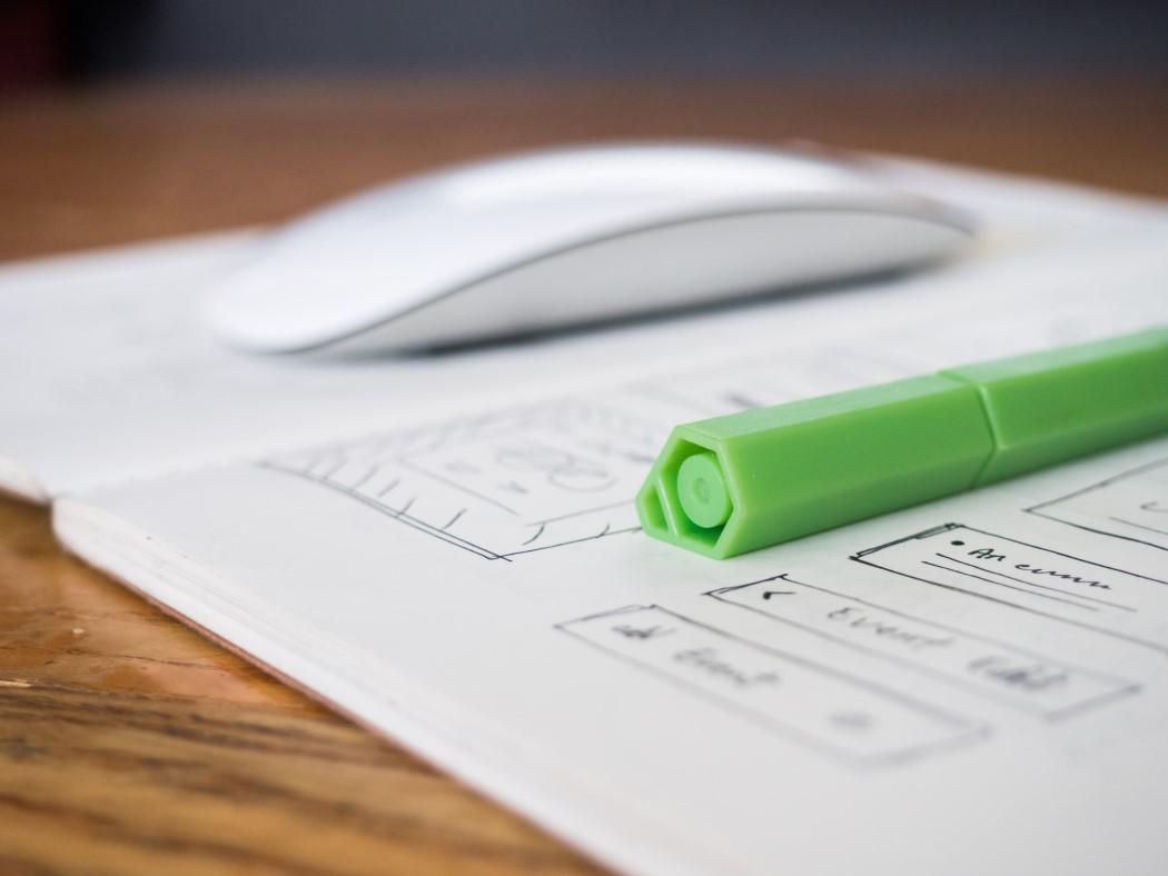 Comment rédiger un brief créatif d'agence pas à pas ?