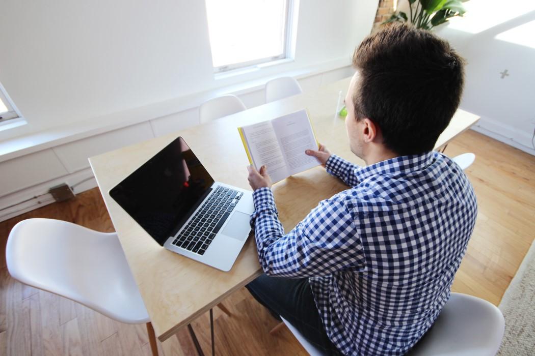 5 questions à se poser avant d'ajouter l'inbound marketing à la gamme de services de votre agence
