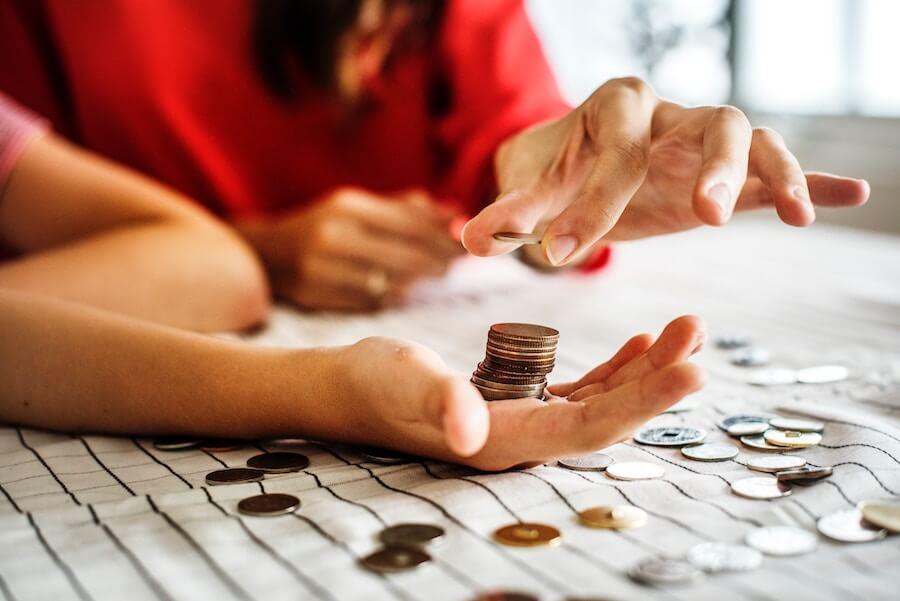 La stratégie de marque en 6étapes pour développer votre activité avec un budget limité