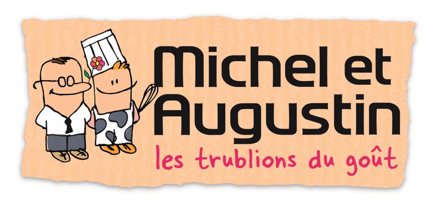 Stratégie commerciale Michet et Augustin