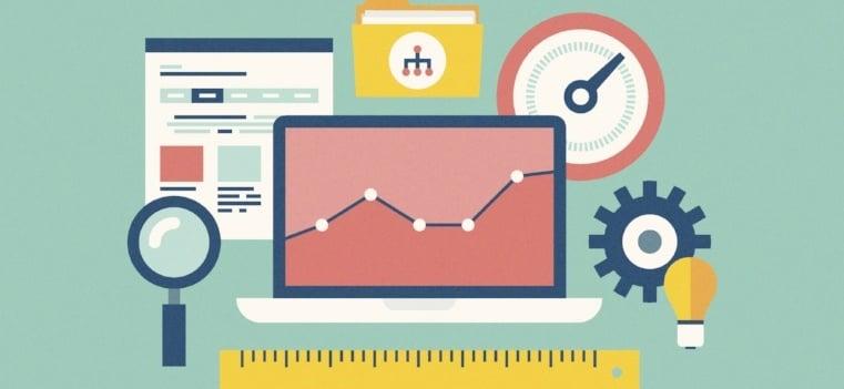 Quelles solutions si votre trafic SEO baisse sur votre site web?