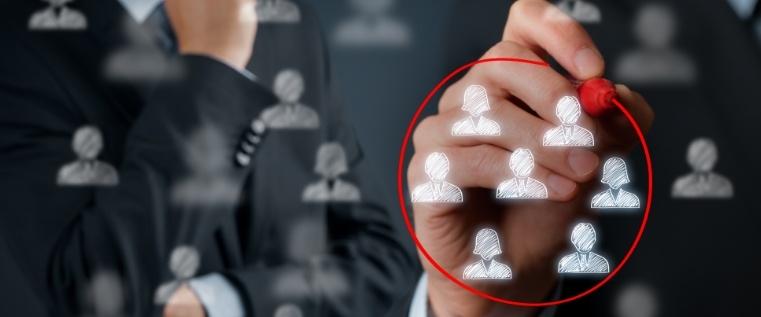6 workflows de nurturing essentiels pour les entreprises B2B