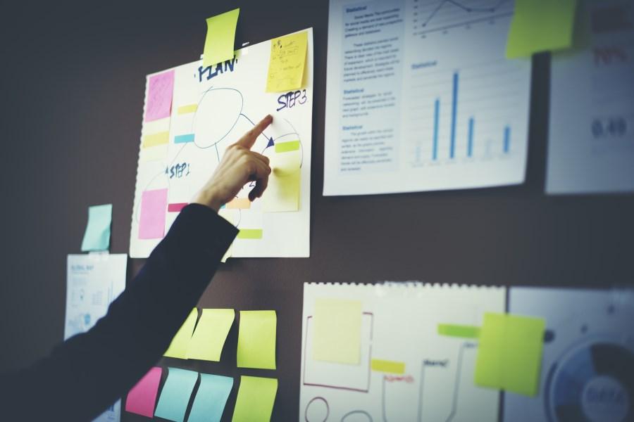 Comment mettre en place un processus de Growth Hacking ?