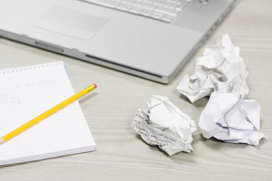 4objections couramment émises par les prospects et conseils pour y répondre