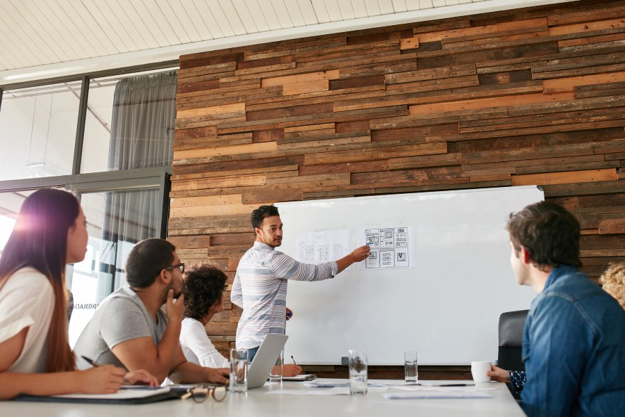 [E-book] Créer une présentation commerciale pour conclure plus de contrats