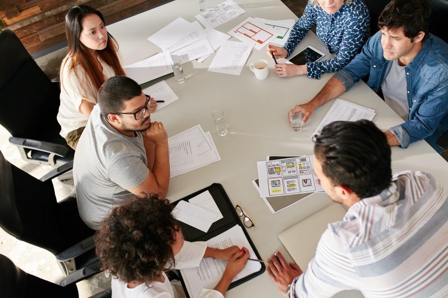 Comment convaincre votre équipe commerciale d'utiliser son CRM ?