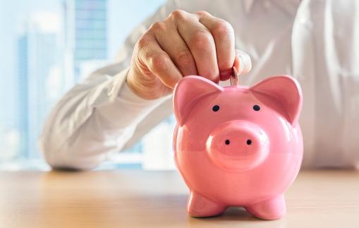 Quels moyens existent pour financer un projet d'entreprise ?