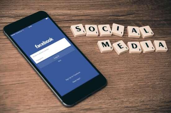Facebook Canvas: un outil efficace pour votre stratégie Marketing ?