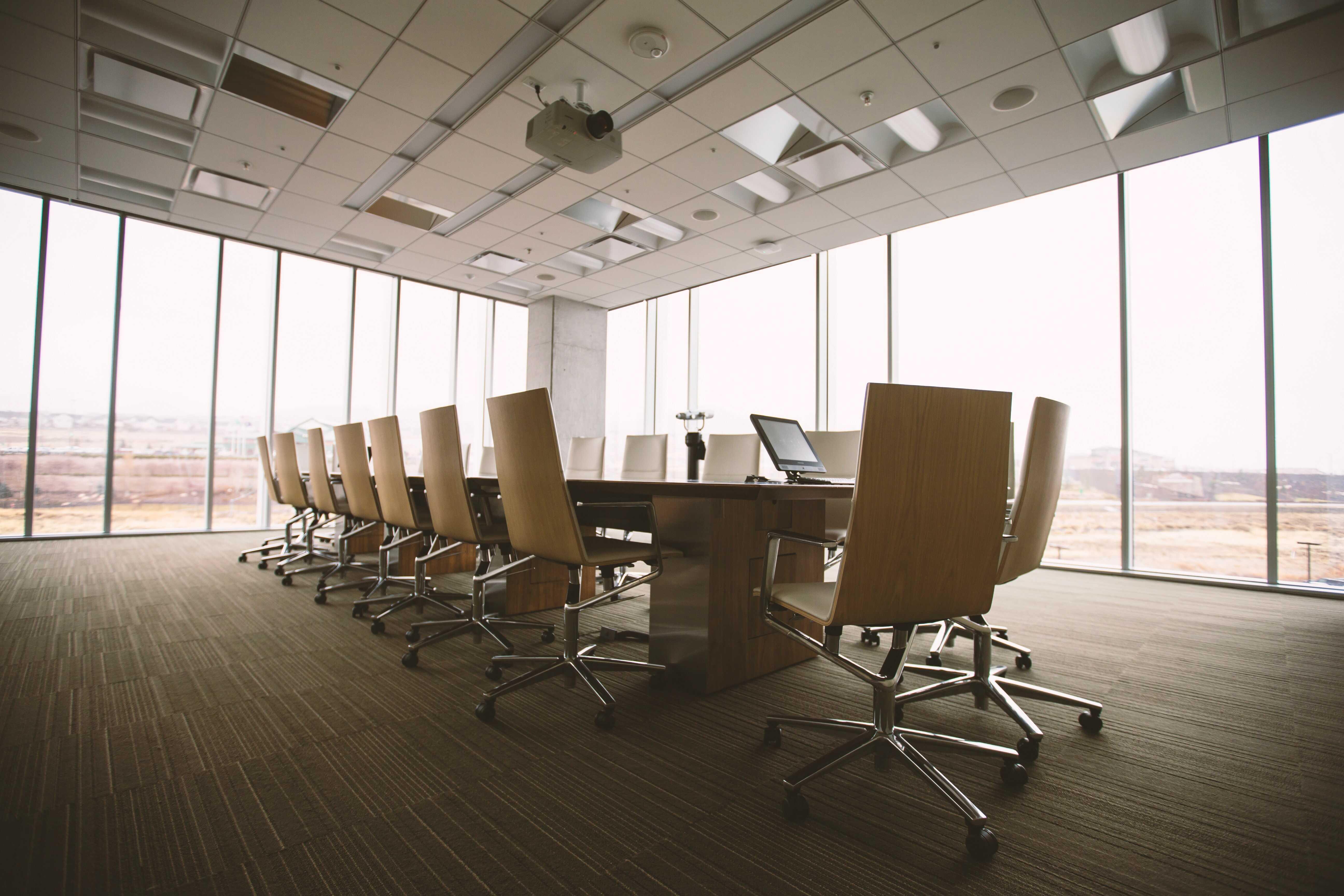 12 logiciels de visioconférence pour vos réunions à distance