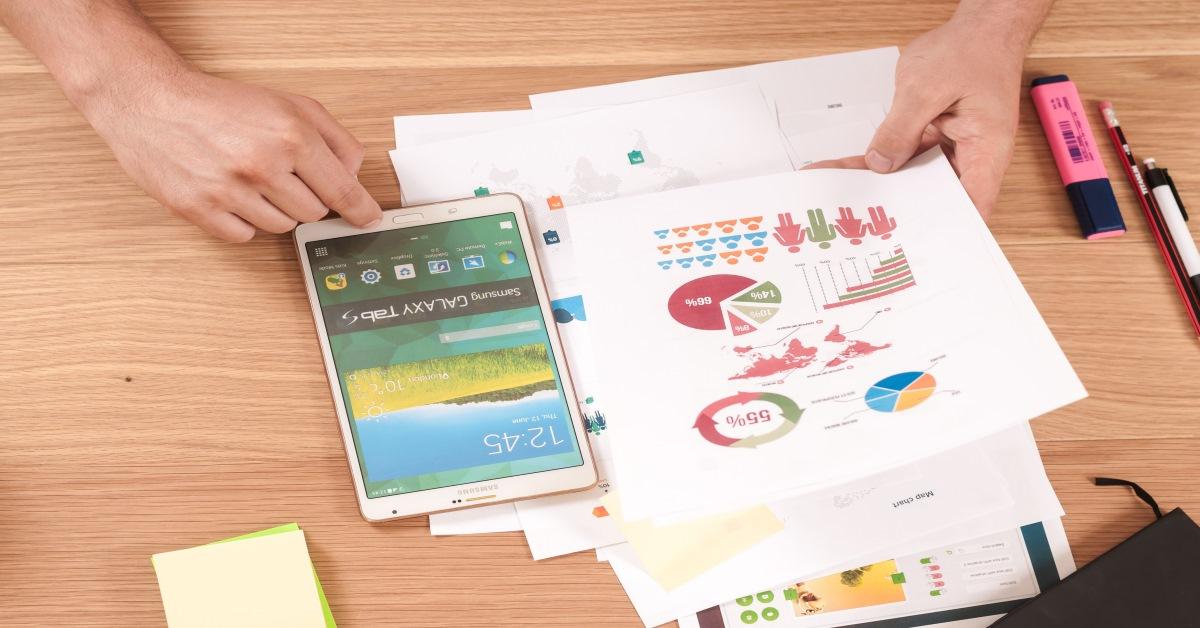 9 outils SEO pour analyser votre site web