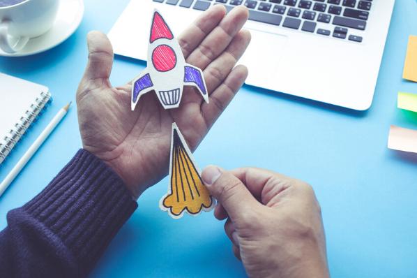 Startup : 3 piliers marketing essentiels à votre croissance