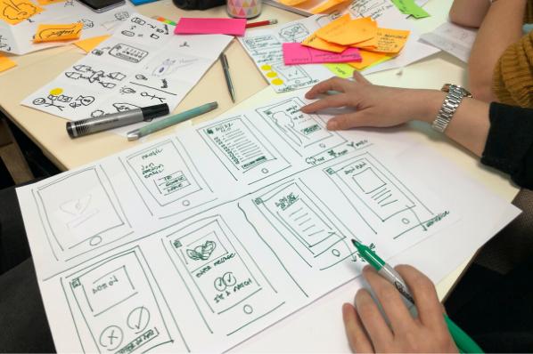 Comment créer un guide de style pour votre marque ?