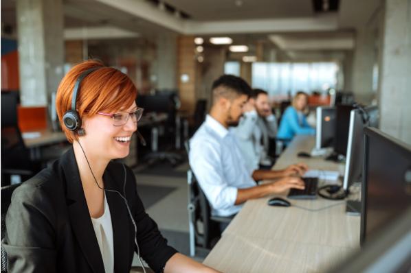 9 conseils pour offrir un service client de qualité
