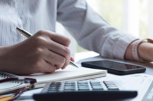 Comment calculer le taux de rétention client ?