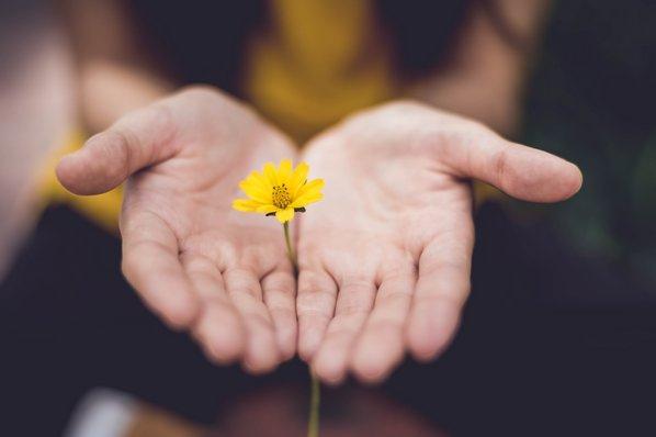 6 étapes pour créer une proposition de valeur