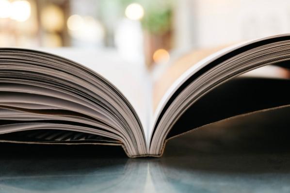 Storytelling : 6 livres à lire pour en apprendre plus