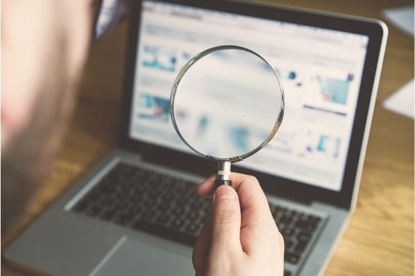 Qu'est-ce que Google AdSense et comment s'en servir?