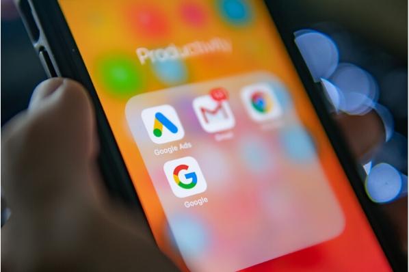Google Ads : 5 conseils pour améliorer vos campagnes PPC
