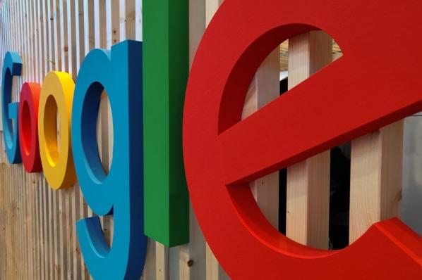 Google EAT : la stratégie SEO à adopter