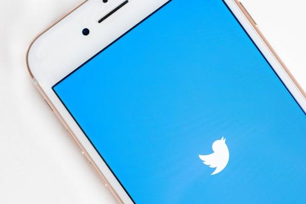 7 conseils efficaces pour booster votre compte Twitter